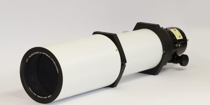 elementy_znakowane_laserowo_refraktora_140mm-front-web