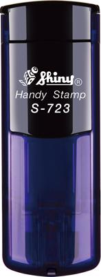 pieczatka-stempel-firmowa-S1823-thb