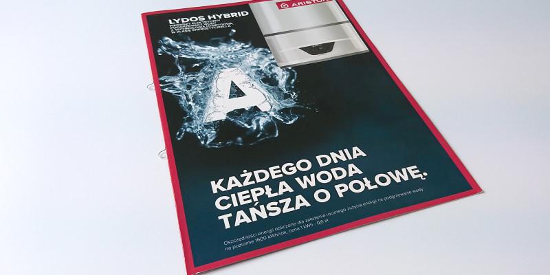 katalog-broszura-produku-reklamowa-druk-oprawa-oczkowa-0