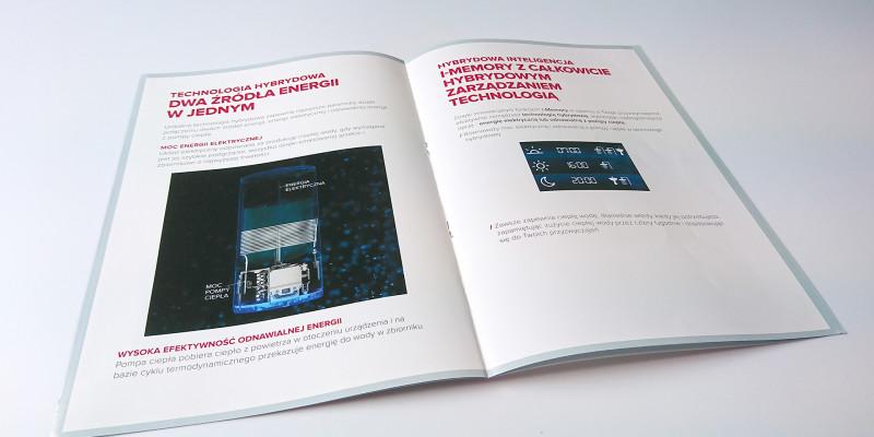 katalog-broszura-produku-reklamowa-druk-oprawa-oczkowa-1