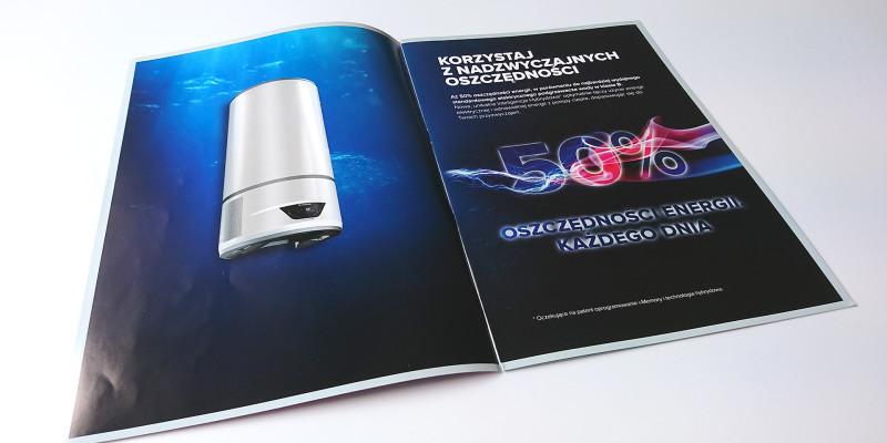 katalog-broszura-produku-reklamowa-druk-oprawa-oczkowa-2