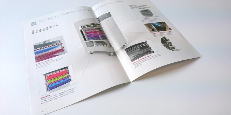 katalog-broszura-reklamowa-druk-oprawa-oczkowa-1
