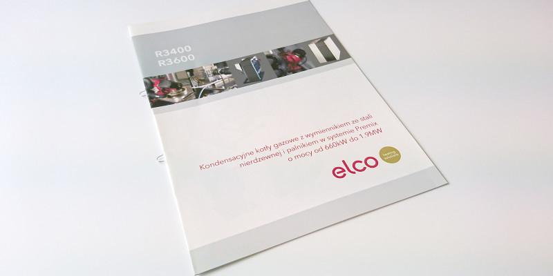katalog-broszura-reklamowa-druk-oprawa-oczkowa