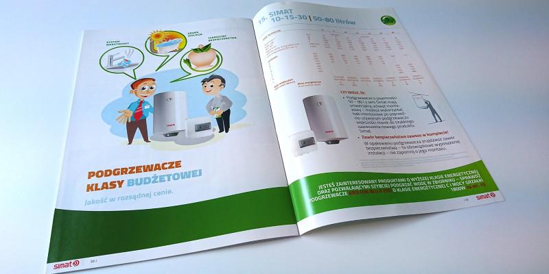 katalog-produktow-poradnik-druk-oprawa-oczkowa