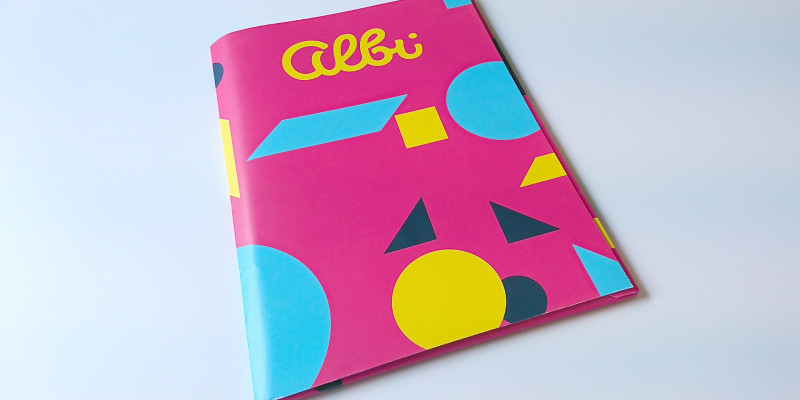 teczka-i-katalog-produktow-druk-1