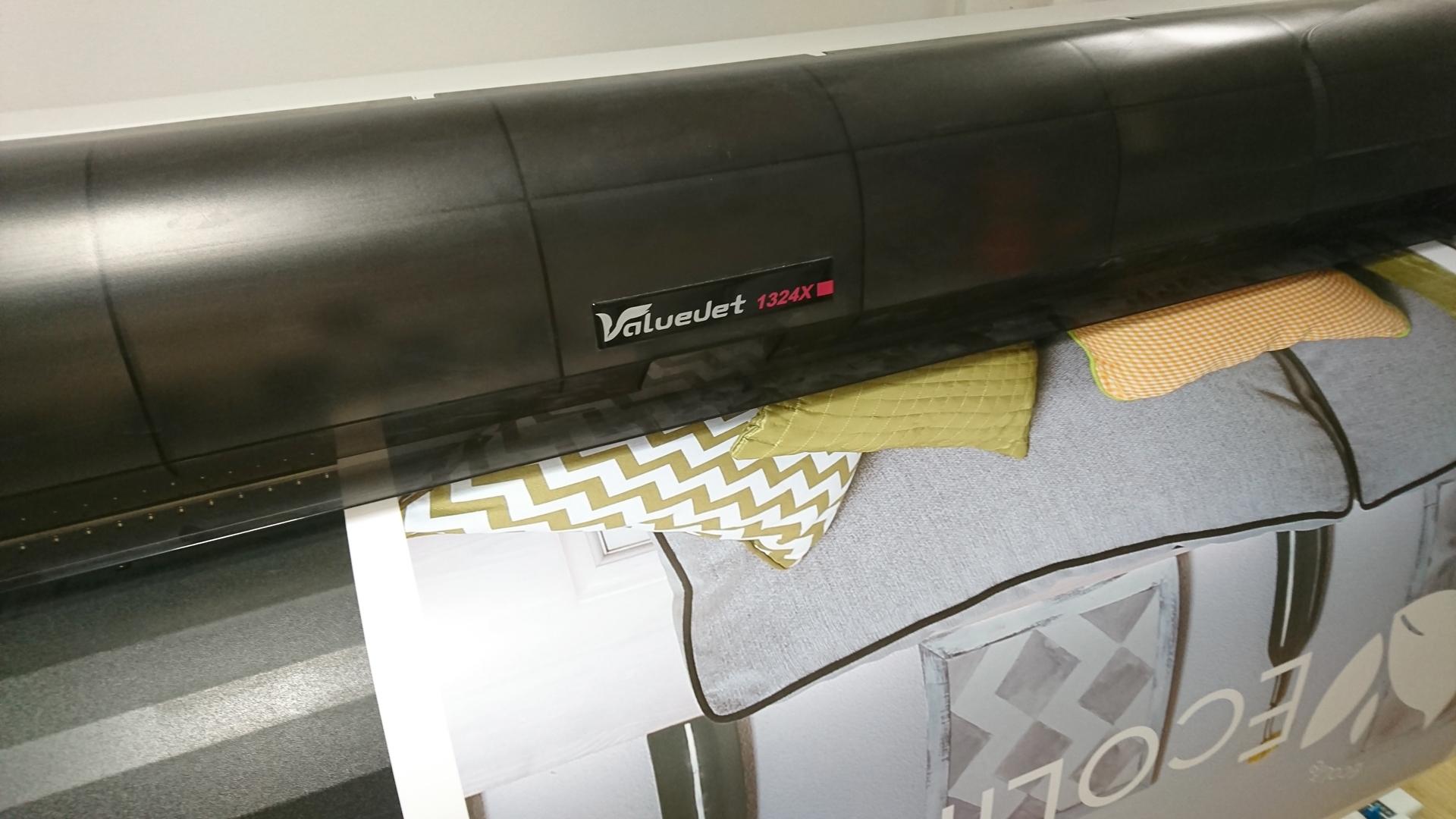 trwaly-wielorazowy-rollup-exclusive-stabilny-wymienna-grafika-druk