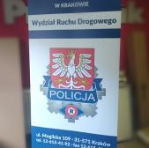 Elegancki rollup