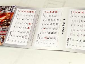 kalendarz-trojdzielny-wypukla-glowka-kaszerowany-premium-prografik-1