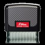 pieczatka-stempel-firmowa-S1824-thb